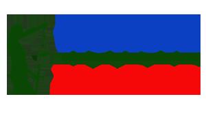 hukuki_haber_logo_site_kucuk_1[1]