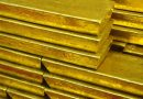 Geçen ay en fazla külçe altın kazandırdı