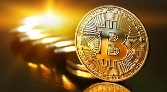 Bitcoin, 8 günde 39 milyar dolardan fazla kayıp yaşadı