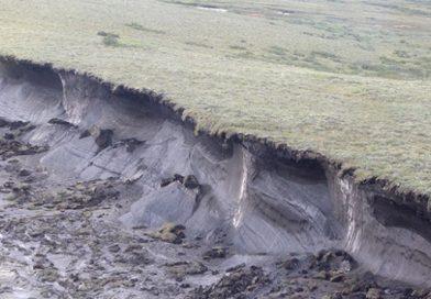 Dünyanın en büyük cıva rezervi keşfedildi