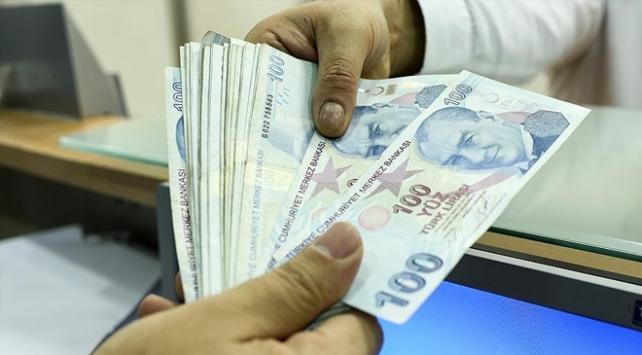 Bakan Zehra Zümrüt Selçuk: Memur emeklilerinin maaş farkları ödenmeye başlandı