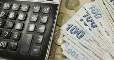 Vergi ödemesi ertelemesinden faydalanacak mükellef grupları belirlendi