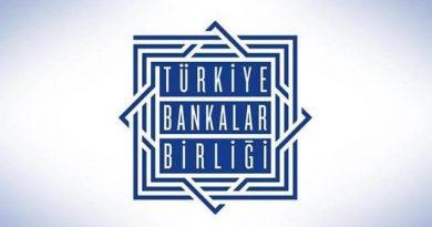 Bireysel bankacılık ürün ve hizmet ücretleri internet sitesi açıldı