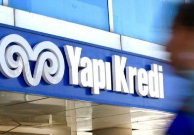 Yapı Kredi, Türkiye Bankalar Birliği'nin kredi protokolüne katılacak