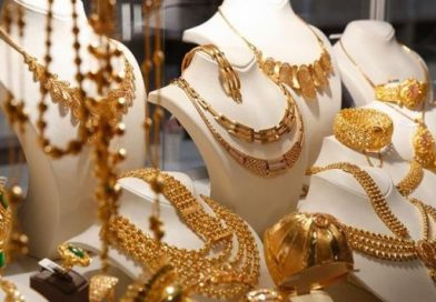 Mücevher ihracatı haziranda yüzde 60 arttı