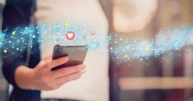 3 GSM operatöründen yerli mesajlar için iş birliği